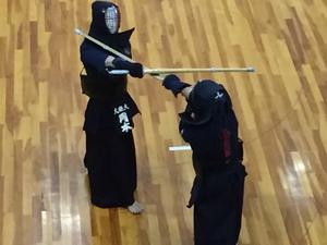 【20150427】全関西_岡本.JPGのサムネール画像