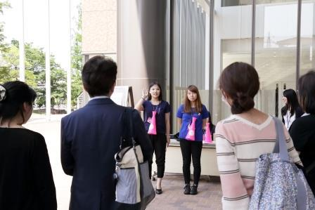 0188_施設見学.JPG
