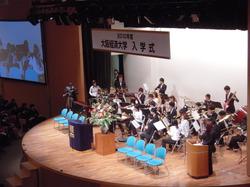 入学式1.JPGのサムネール画像
