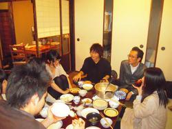 235_R.JPGのサムネール画像