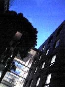 DVC00040.JPGのサムネール画像のサムネール画像
