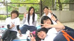 IMG_0927.JPGのサムネール画像