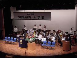 入学2011.JPG