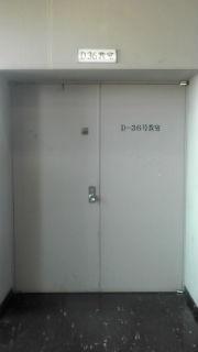 20110418083956.jpg
