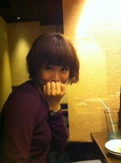 写真20110606.JPG