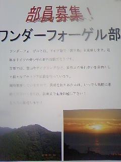 110610_0859~01.jpg
