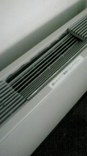 20110711084044.jpg