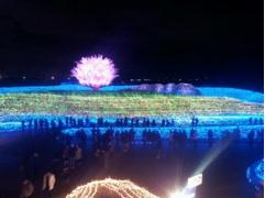 2011122401.jpg