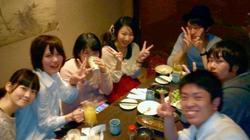 2012032112.jpg