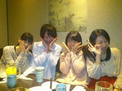 2012032114.JPG