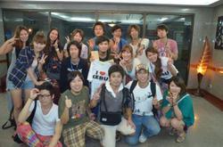2012072406.JPG
