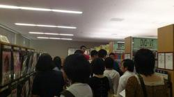 okamoto3.JPG