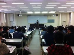入試対策講座・小論文.jpg