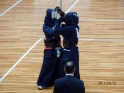 【20130926】関西学生剣道優勝大会.JPG