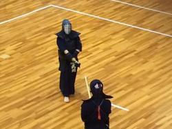 【20140428】関西学生剣道選手権大会.jpg