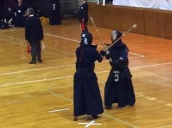 【20140527】剣道部西日本大会写真.jpg