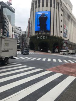 渋谷 ソニービジョン.png