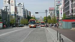 神姫バス、神姫バス!!