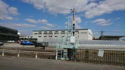伊丹 工場.JPG