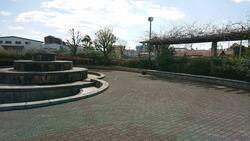 伊丹 公園.JPG