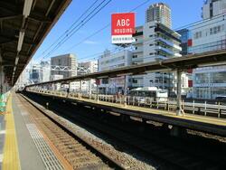 阪急中津2.JPG