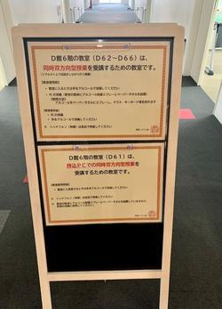 miyake11-2.jpg