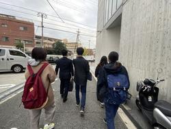 sakamoto11-1.jpg