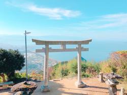Furukawa.jpg