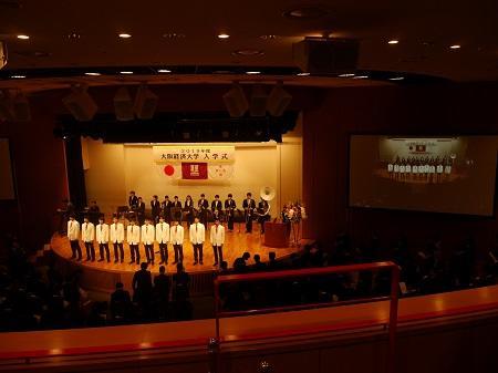 http://blog.osaka-ue.ac.jp/student/item/P1770313.JPG